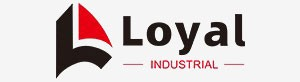 Shandong Loyal Industrial Co.,Ltd.