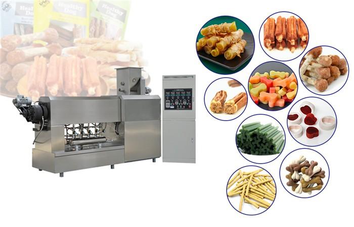 food making