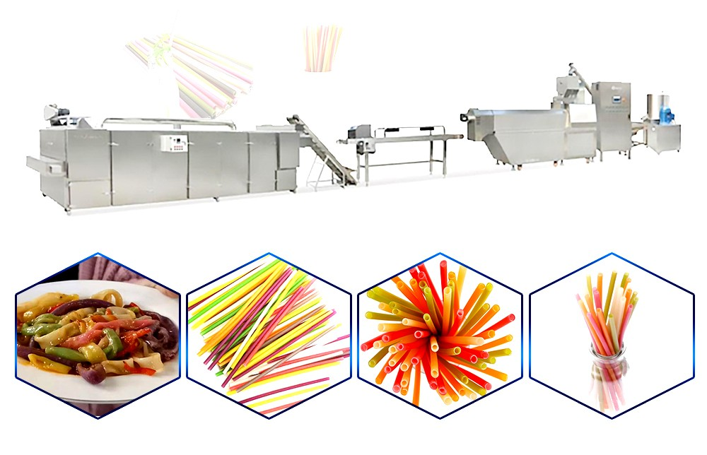 fully automatic edible making machine