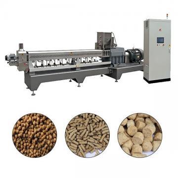 Fish Feed Making Machine