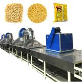 Automatic  Instant Noodles Making Machine