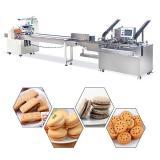 Biscuit Sandwiching Machines
