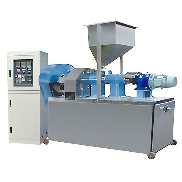 Kurkure Manufacturing Machine #4 image