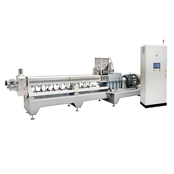 Modified Starch Making Machine #5 image