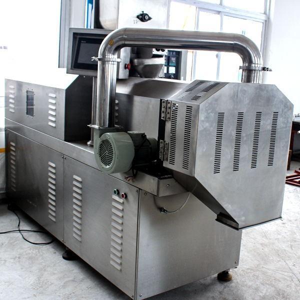 Modified Starch Making Machine #3 image