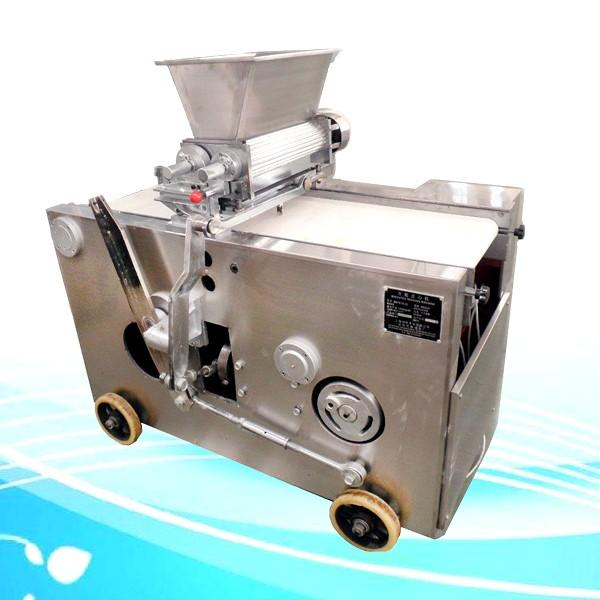 Automatic Cookies Making Machines #2 image